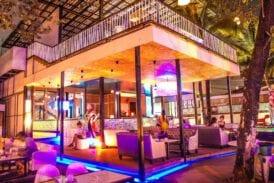 Maldives chill Bar (มัลดีฟส์ เหม่งจ๋าย)