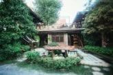 บ้านคลองสวน โฮมสเตย์