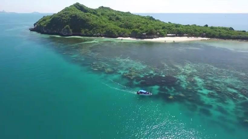 เกาะจาน