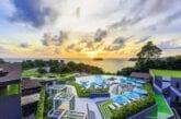 The SIS Kata Resort