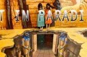 Art in Paradise พัทยา