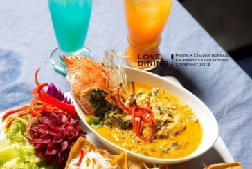 Mali Chic Restaurant & Bar