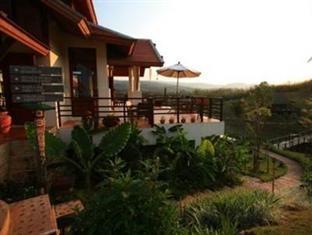 ภูนาคำ รีสอร์ท (PhuNaCome Resort)