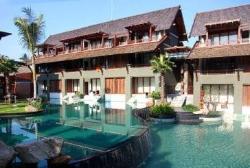 มาย สมุย บีช รีสอร์ท แอนด์ สปา (MAI Samui Beach Resort & SPA)