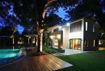 รายา รีสอร์ท (Raya Resort Cha-Am)