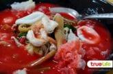 ร้านเจ๊กเม้ง (Jekmeng Noodle)