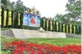 สวนพฤกษศาสตร์สมเด็จพระนางเจ้าสิริกิติ์
