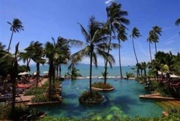 อนันตรา บ่อผุด รีสอร์ท แอนด์ สปา เกาะสมุย (Anantara Bophut Resort & Spa Koh Samui)