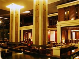 โรงแรมสุนีย์แกรนด์