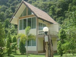 บ้านภูผา (Baan Phupha)
