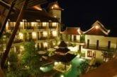 โรงแรมภูริพรรณ เบบี้ แกรนด์ บูติค โฮเต็ล