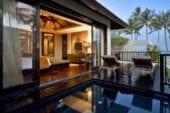 สารีรายา วิลล่า แอนด์ สวีท (Sareeraya Villas & Suites Hotel)
