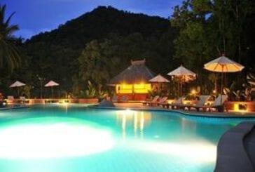 เซนซี พาราไดซ์ บีช รีสอร์ท (Sensi Paradise Beach Resort)