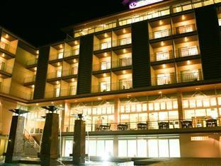 โรงแรมซิลเวอร์วูดส์ (Silverwoods Hotel)
