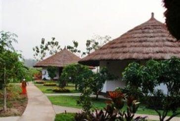 น่าน โนเบิล เฮาส์ การ์เดน รีสอร์ท (Nan Noble House Garden Resort)