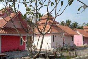 ปทุมา การ์เด้นแอนด์รีสอร์ท (Pathuma Garden & Resort)