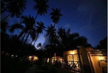 ประสานสุข วิลล่า รีสอร์ท (Prasarnsook Villa Resort)