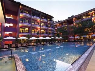 ภูวารี รีสอร์ท (Phuvaree Resort)