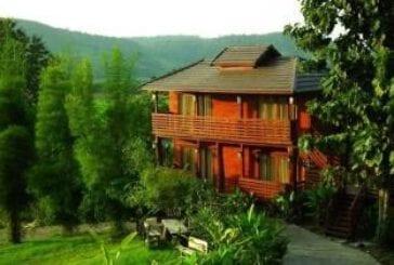 ภูเพียงดาว รีสอร์ท (Phupheang Dao Resort)
