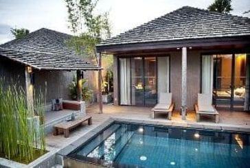 มุติ มายา ฟอเรสต์ พูล วิลล่า รีสอร์ท (Muthi Maya Forest Pool Villa Resort)