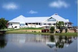 ยูนิแลนด์ กอล์ฟ & รีสอร์ท (Uniland Golf & Resort)