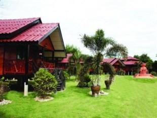 รัศมี รีสอร์ท แอนด์ สปา (Rassame Resort & Spa)