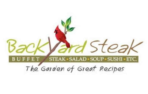 ร้านอาหารบุฟเฟ่ต์สเต็ก หัวหิน 62 Backyard Steak Hua Hin Restaurant