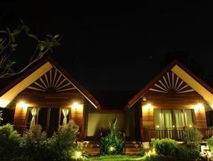 วิรัญญารีสอร์ท (Viranya Resort)