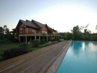 ศศิดารา รีสอร์ท (Sasidara Resort)