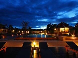 สิรารัญ รีสอร์ท (Sirarun Resort)