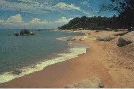หาดราชรักษ์