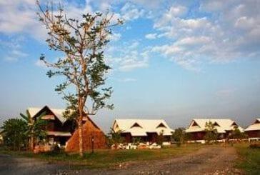 อภิราตา รีสอร์ท (Apirata Resort)