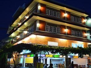 อรุโนทัยคอฟฟี่เฮาส์โฮมสเตย์ (Arunothai Coffee House Homestay)