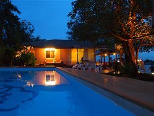 อิงนที รีสอร์ท (Ingnatee Resort)
