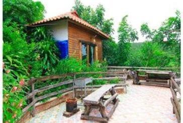 อิงหมอก รีสอร์ท (Ingmhok Resort)
