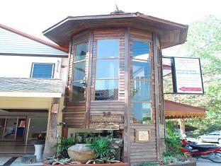 เวียงศิริ ลำพูน รีสอร์ท (Wiangsiri Lamphun Resort)