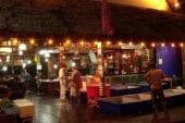 ร้าน Jojo Seafood