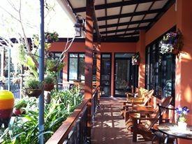 City Park Hotel Phatthalung โรงแรมซิตี้ปาร์ค พัทลุง