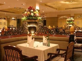 พาวิลเลี่ยนโฮเต็ลสงขลา (Pavilion Hotel Songkhla)