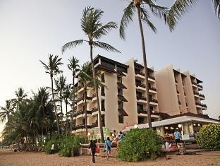 ระยอง ชาเลต์ รีสอร์ท (Rayong Chalet Resort)
