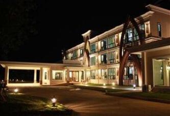 โรงแรมศรีลำดวน (Srilamduan Hotel)