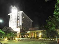โรงแรมอิมพีเรียล นราธิวาส