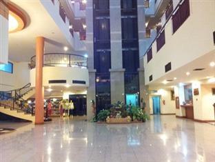 เฮเจีย แกรนด์โฮเต็ล (He Jia Grand Hotel)