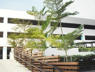 แอมโป เรสซิเดนซ์ (Ampo Residence)