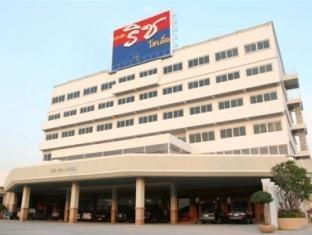 โรงแรม เดอะ ริช (The Rich Hotel)
