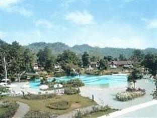 ศูภาลัย ป่าสัก รีสอร์ท แอนด์ สปา (Supalai Pasak Resort and Spa)