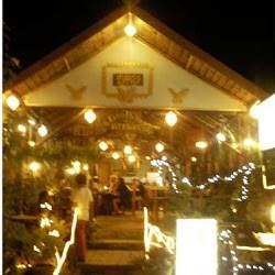 Dao Thong Restaurant