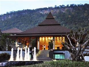 กรีนเนอรี่ รีสอร์ท เขาใหญ่ (Greenery Resort – Khao Yai)
