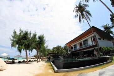ไอดีลลิค คอนเซปต์ รีสอร์ท (Idyllic Concept Resort)