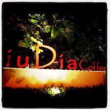 IuDia Coffee